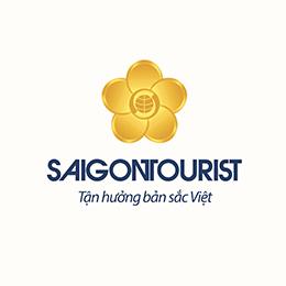logosaigontourist